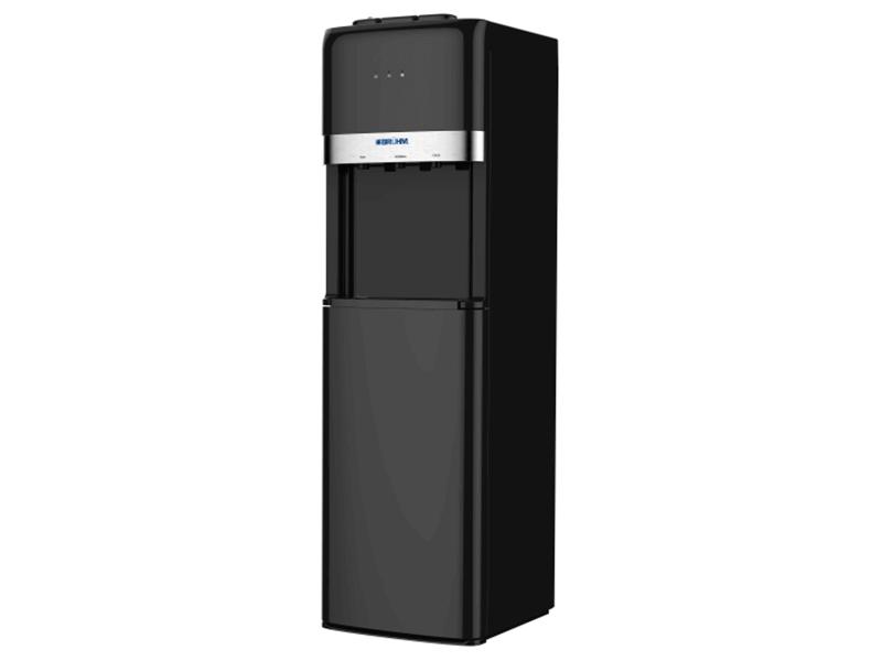Bruhm 2 Tap Water Dispenser BWD-HC1169