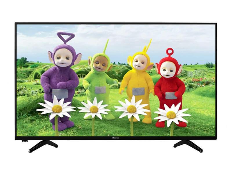 Hisense 32 inch digital television