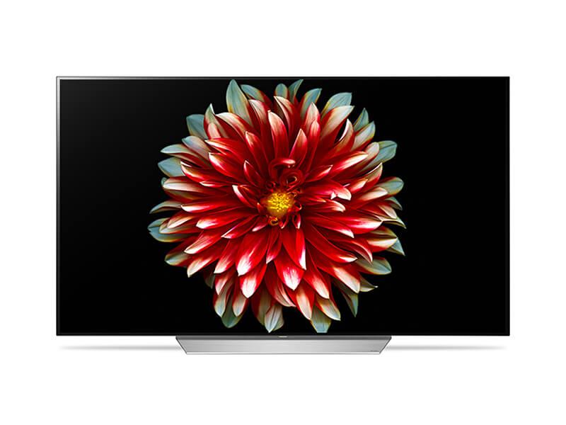 OLED65C7V LG OLED 65 Inch TV