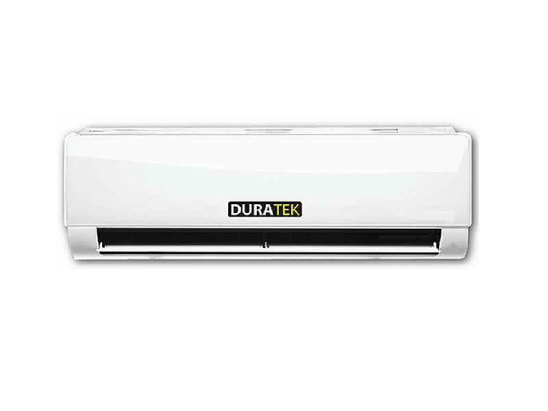 Duratek 18,000Btus Wall Split Air Conditioner DT18HC