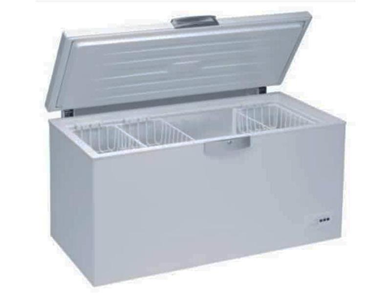 indesit chest freezer 600l - OS 600 H T (EX)