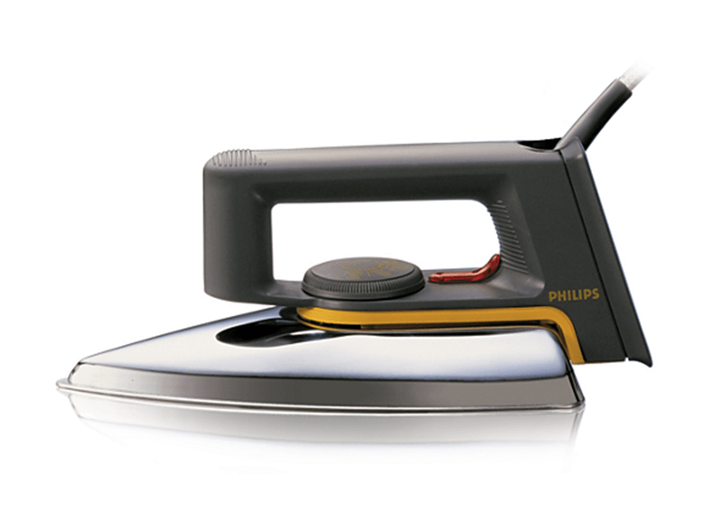 Phillips Iconic Dry iron HD1172